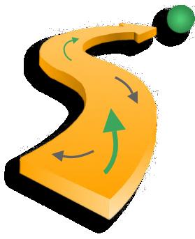 logo_piler-i-samme-retning