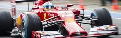 formula-1-bil